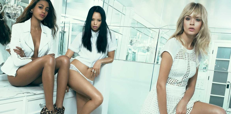 5 SUPRISING THINGS GIRLS DO IN THE BATHROOM | Big Boss Events | Irelandu0027s  No 1 Debs Organiser
